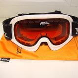 Лыжная маска горнолыжные очки очки для сноуборда