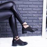 Шикарные короткие ботиночки