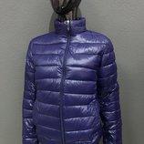 Куртка ,курточка деми ,размеры