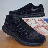Мужские кроссовки Nike Zoom Pegasus.