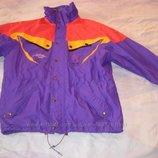 Куртка термо Mover Gore-Tex Финляндия размер XL. Зимняя.новая Куртка на утеплителе .Абсолютно Непром