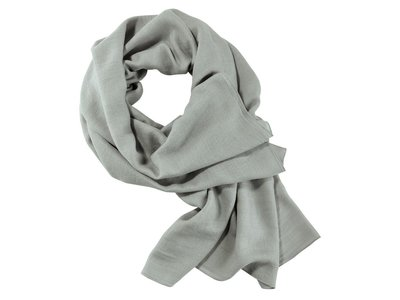 764eb48072ee Продано  Шаль шарф Premium Collection от Esmara Германия - шарфы ...