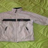 Куртка Oneill Германия оригинал на 140 рост. Демисезонная весна-осень . В идеальном состоянии. Куртк