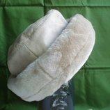 Продам модную шляпку берет . Полный эксклюзив, для зимы