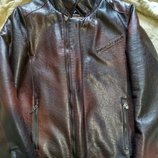 Зимняя куртка, 46-48 размер