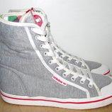 Кроссовки Adidas. 39.3 размер. 24.5 см