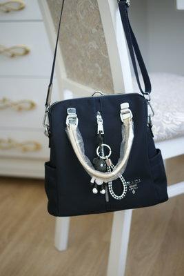 729f380aad26 Очень красивенная женская сумка- рюкзак Prada новая с бирками в наличии