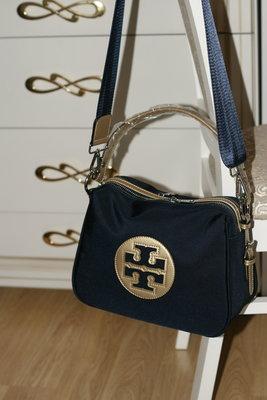 81869d28c1ef Шикарная женская сумка Tory Burch Тори Берч новая с бирками в наличии