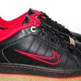 Кроссовки Nike. 38.5 размер. 25 см