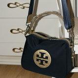 Шикарная женская сумка Tory Burch Тори Берч новая с бирками в наличии