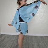 бабочка детские карнавальные костюмы прокат продажа пошив