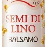 Бальзам-Кондиционер с экстрактом семян льна | SEMI DI LINO | Hair Conditioner | Parisienne Italia S.