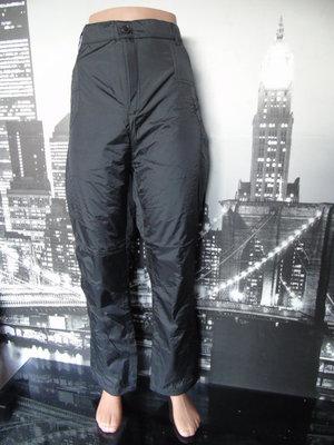 штаны теплые М-4Хл