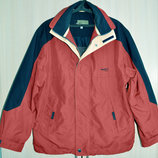 Куртка ReSET AERO original L б/у WE26