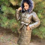 куртка зима, пальто зима, пуховик зима замеры распродажа