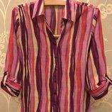Огромный выбор блуз и рубашек.