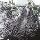 сумка сумочка вместительная