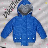Фирменная, качественная курточка для мальчиков .