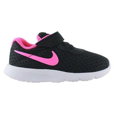 Nike Tanjun Кроссовки Найк  93c05466f0