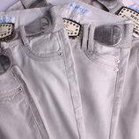 Стильные женские джинсы W.Rucci,Турция W25-26 - 34L