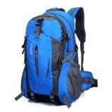 Рюкзак спортивный Mountain blue