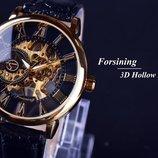 Часы мужские Forsing Механические