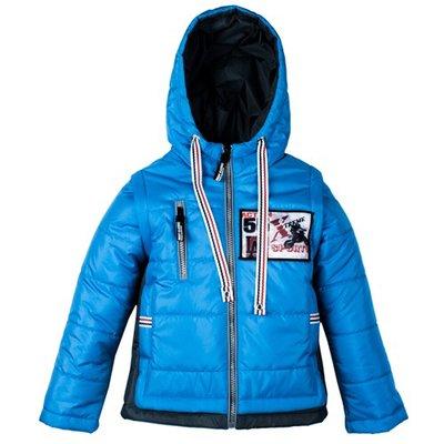 Куртка - жилетка цвета разные/Жилет/Демисезонная куртка - жилетка трансформер /Куртка трансформер