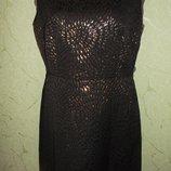 Платье Love Label - р. L