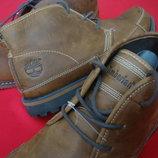 Ботинки Timberland оригинал 42 размер