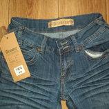 джинсы на 10-14 лет