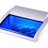 Профессиональный ультрафиолетовый стерилизатор UV XDQ 503