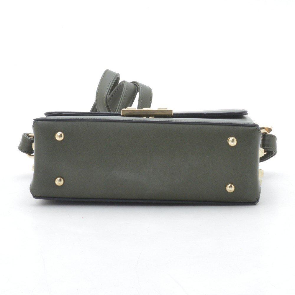 Клатч L. Pigeon D99056B green  306 грн - клатчи и маленькие сумки в Одессе,  объявление №16151406 Клубок (ранее Клумба) 74a22aa5261