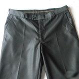 Муж.брюки классика рост 188,94