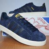 Adidas Capus мужские кроссовки.
