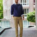 Мужские штаны чино брюки чиносы Royal Class Германия