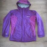 Куртка Berghaus AQ2 оригинал р.10 XS-S