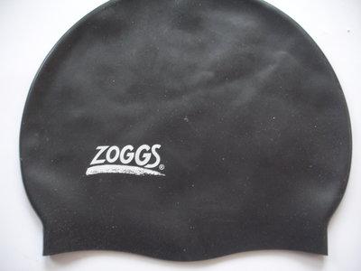 Новая фирменная шапочка для бассейна на 1-4 года