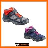 Демисезонные ботинки 24-34 размер Новая колекция
