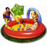 Детский Игровой Центр 53026