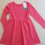 Платье. H&M.