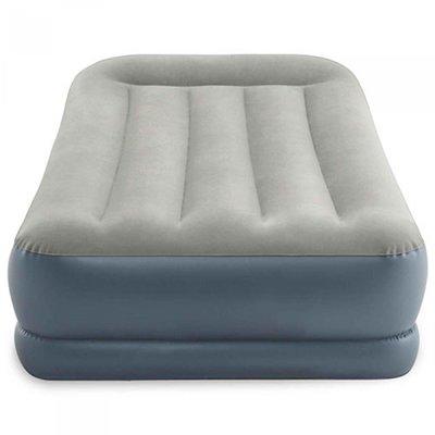 Велюр Кровать 64116