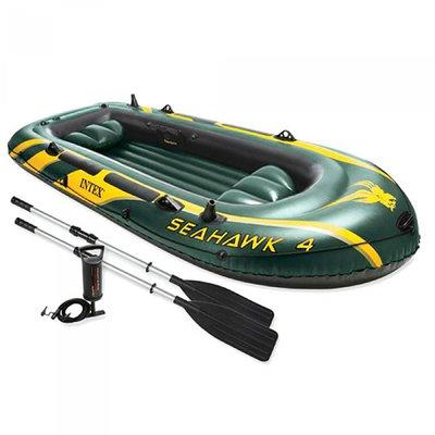 Лодка SEAHAWK 68351