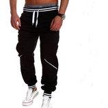 Спортивные штаны мужские AL8210