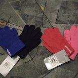 Детские перчатки. Reebok. Оригинал