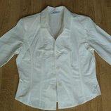 блуза JOY новая