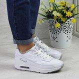 кроссовки женские Nike Air Max 36-40