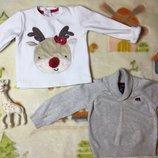 Свитер,лот ,Деткая одежда