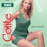 Колготки конте 40 den tango