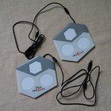 Платформа Disney Infinity xbox 360