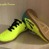 Неубиваемые кроссовки - футзалки -модные,стильные,современные 31-44 р.